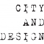 City and Design