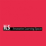 "Scientific School: ""ILS_Innovative Learning Spaces: A City for Everyone"