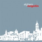 013 PaPs 2015 knoWine: Alghero-Negotin