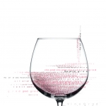 VinoGrad - The Art of Wine